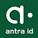 Antra-id